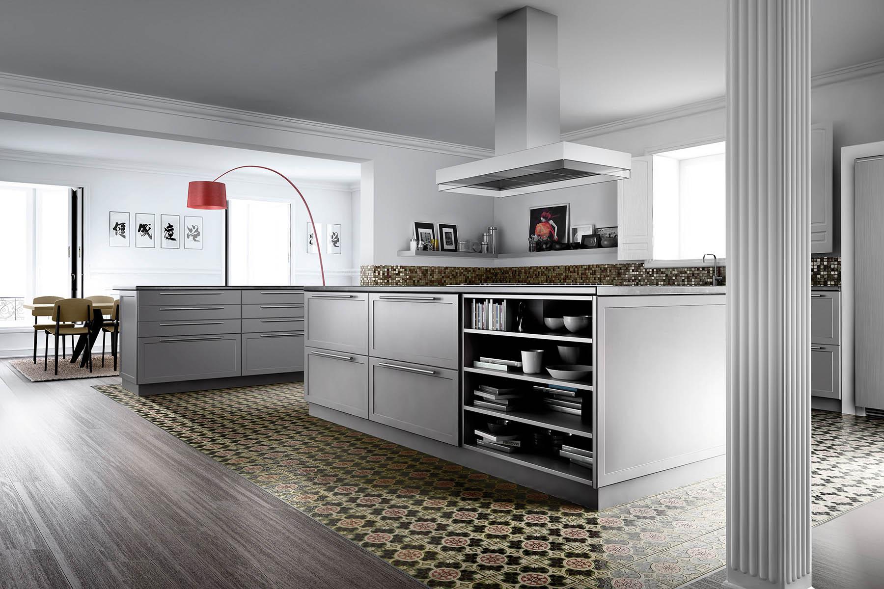 Cat Logo Ideas Cocinas Mobiliario De Cocina En M Laga Muebles  # Xp Muebles De Cocina