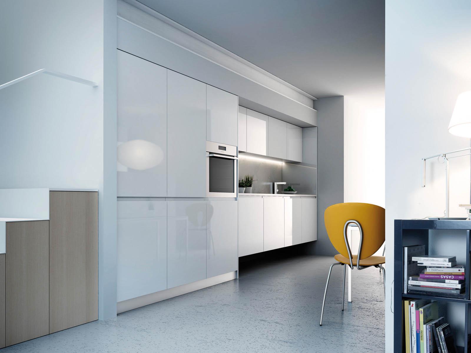 ART – IDEAS COCINAS, Mobiliario de cocina en Málaga, Muebles ...